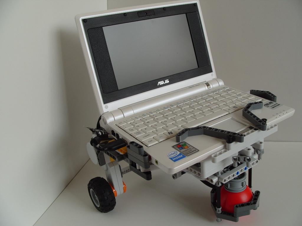 bot computer