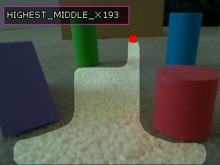 obstacle_scene_1_final.jpg