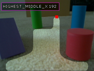 obstacle_scene_1_finder.jpg