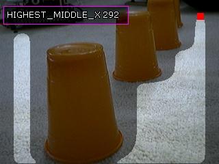 obstacle_scene_3_final.jpg