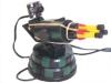 USB Missile Launcher